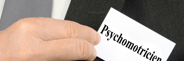 se preparer au concours psychomot